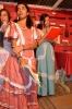 Inauguración de la Decima Cuarta Semana de Vichadero (Apoya Museo Sin Frontera)